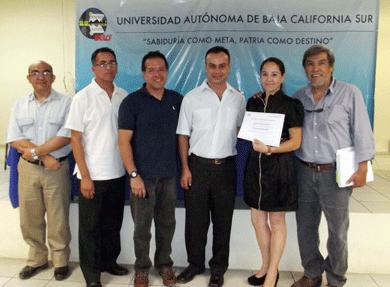 Mercedes Eugenia Guerrero Ruiz