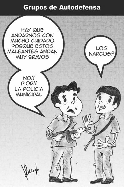 Grupos_Autodefensa