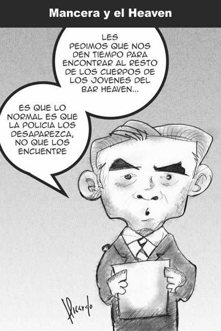 Mancera_Bar_Heaven