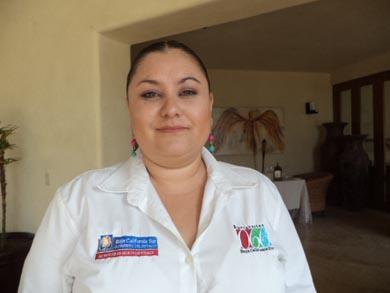 Margarita_Salcido