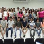 Movilidad UABCS