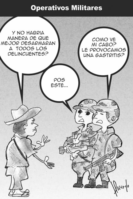Operativos_Militares