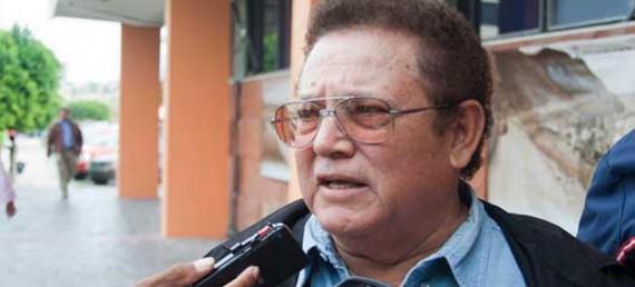 Lamberto Villegas Montoya