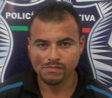 Miguel Angel Alejandro Castro Rodríguez.