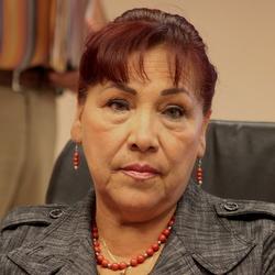 Norma Alicia Castañeda Quintero