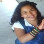 Osiris Graciela Espinosa Ibarra.
