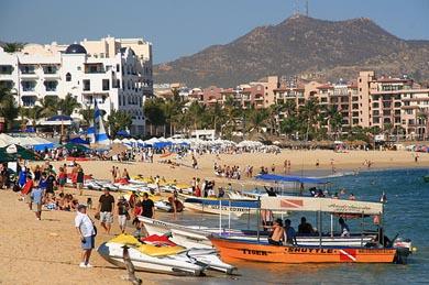 playa_el_medano