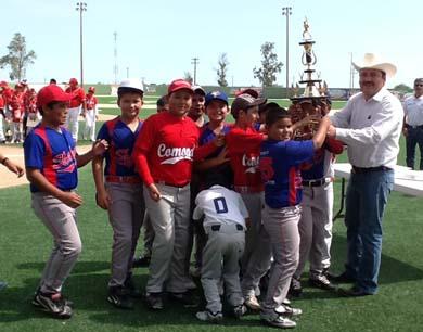 Beisbol_infantil