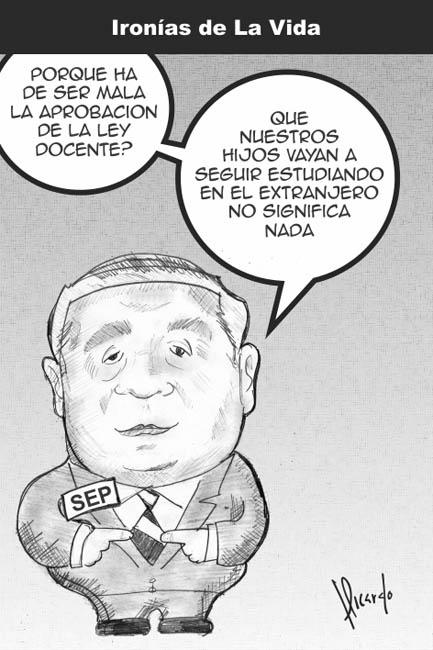 ironias_SEP
