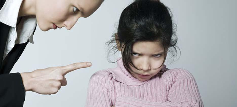 pleito padres e hijos