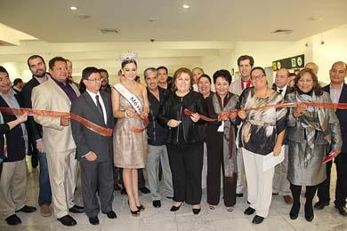 expo_aeropuerto Benito Juárez, de la Ciudad de México.