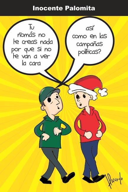INOCENTE_PALOMITA