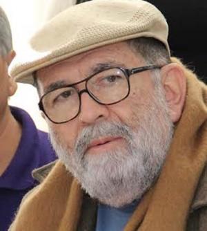 Uriel Santana Soltero