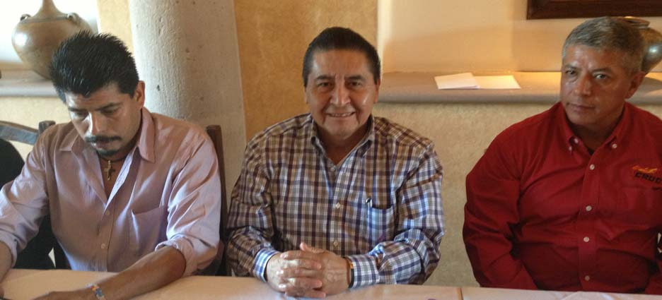 Esteban Vargas,