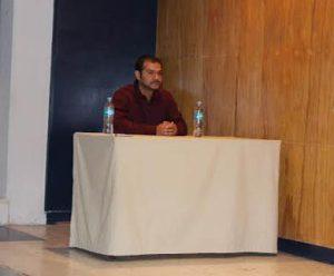 Benjamín Marrón Espitia