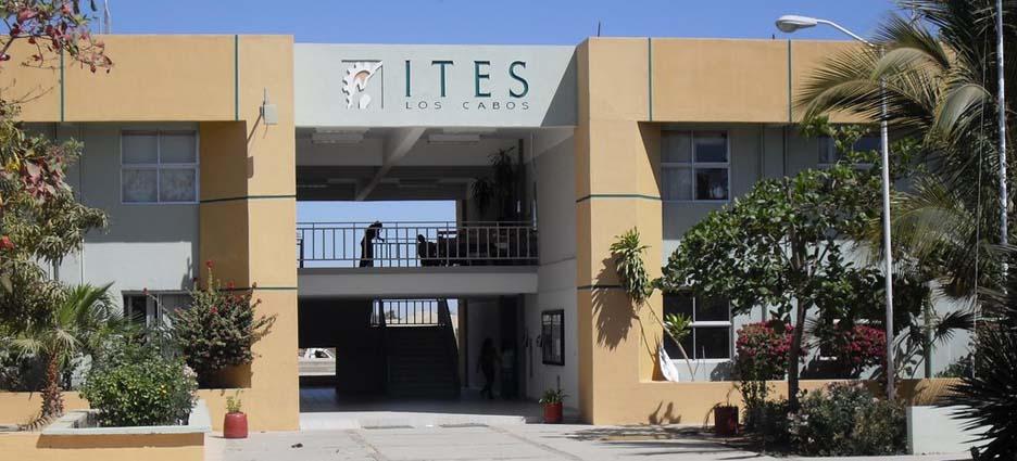 ITES Los Cabos