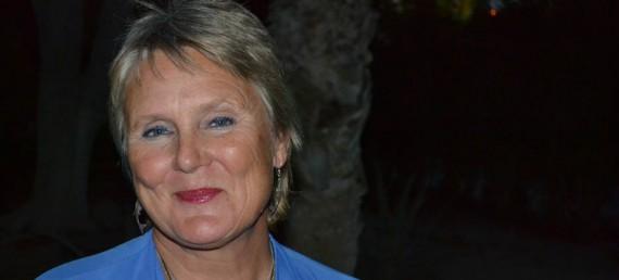 Renate Herberger