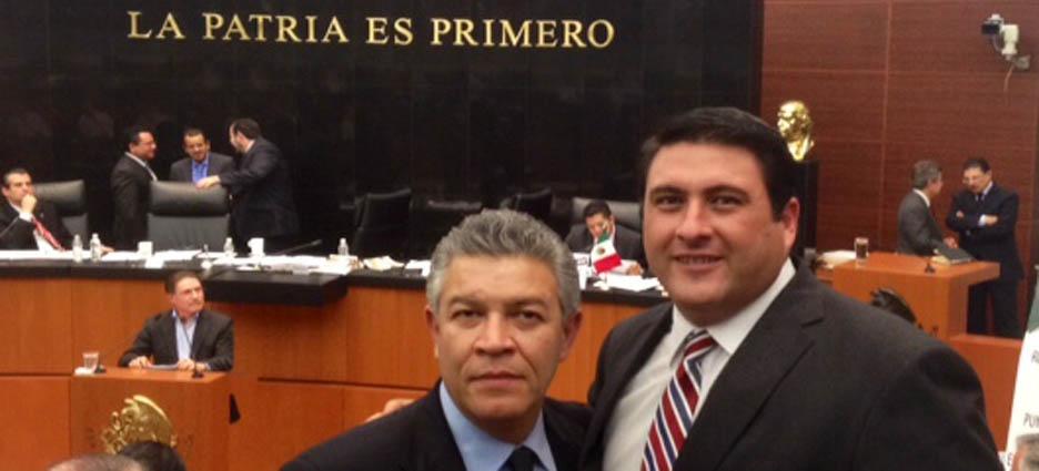 Ricardo Barroso