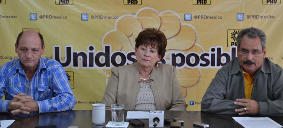 Rosa Delia