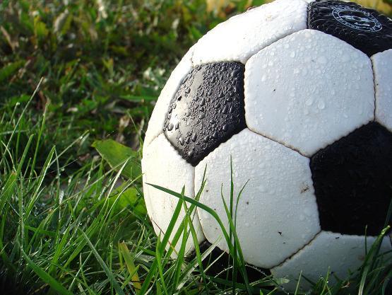 Fútbol en 4 palabras