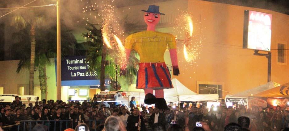 carnaval_diados