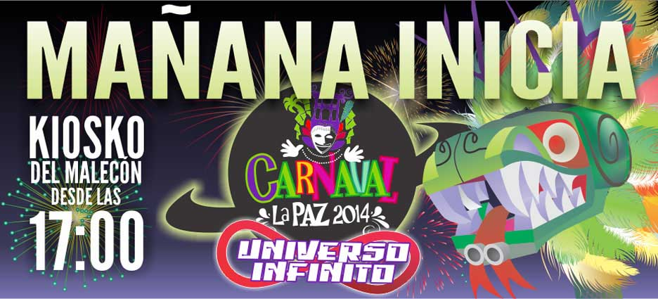 carnavallapaz