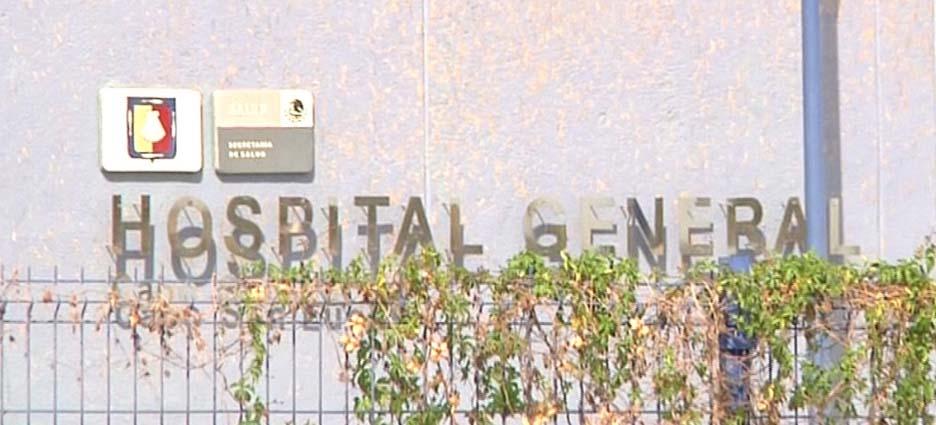 hospital_general_csl