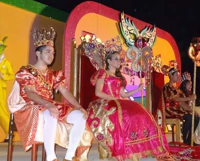 loretocarnaval