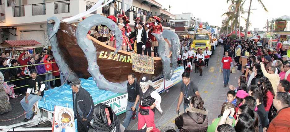 carnaval_diacuatro