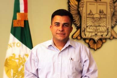 Gerardo Hernández Manríquez