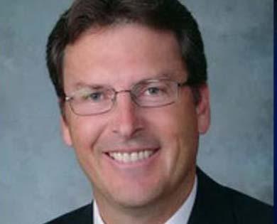 John N. Anderson