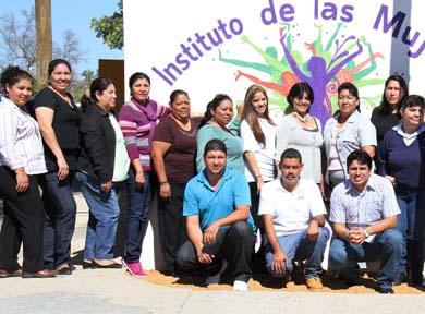 instituto_mujeres