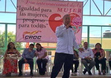 isaias_gonzalez