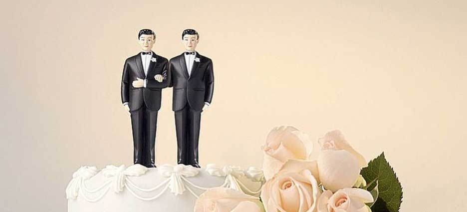 Avanza en México matrimonio igualitario