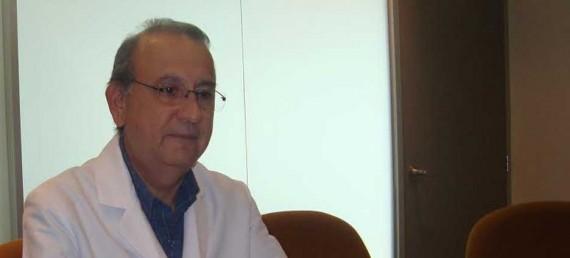 Roberto Rodríguez Pulid