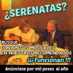 Serenatas (Directorio de Empresas)