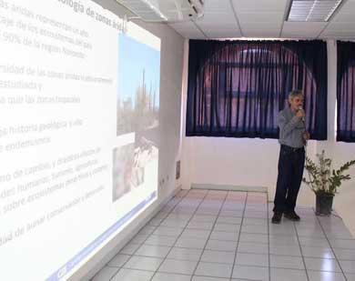 Seminario de Zootecnia 2014-I.
