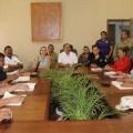 Consejo Municipal de Protección Civil