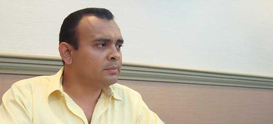 abogadomarinaazul