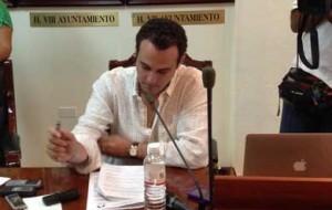 Juan Fernández Sánchez Navarro