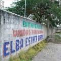Fraccionamiento ELba Esther