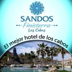 Hotel Sandos Finisterra
