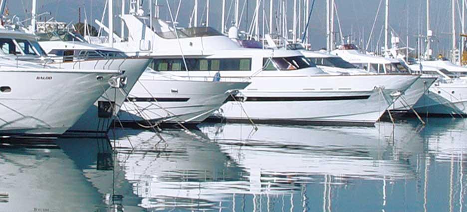 marinas1