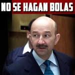 Salinas: no se hagan bolas (225x225)