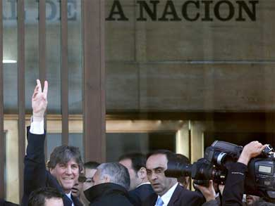 vicepresidenteargentino