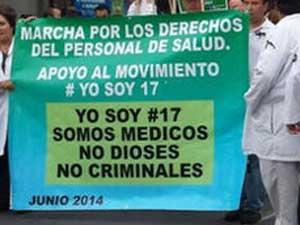 yosoy17