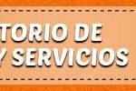 Bienes y Servicios (700x100)
