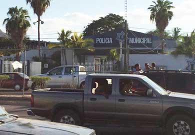 polimunicipal
