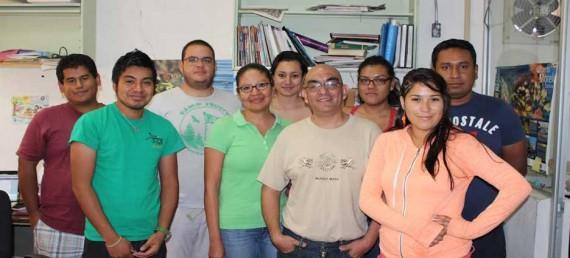 Dr. Héctor Reyes Bonilla