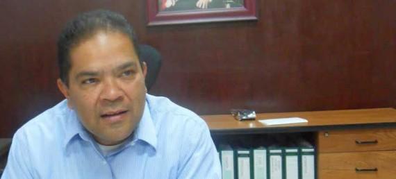 César Demetrio Estrada Neri